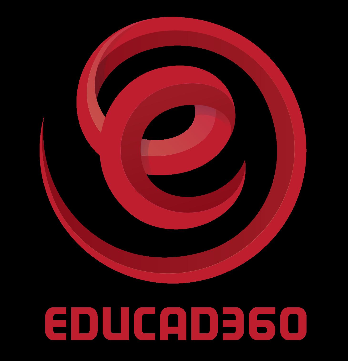 Educad360